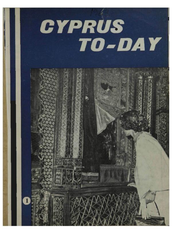 January-February 1963.pdf