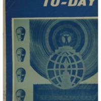 July-December_1970.pdf