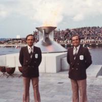 CYPRUS OLYMPIC 1980 TALLIN KARAPATAKHS BROTHERS.jpg