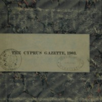 Gazette 1903w.pdf