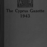 The Cyprus Gazette 1943.pdf