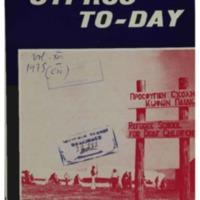 January-February_1975.pdf