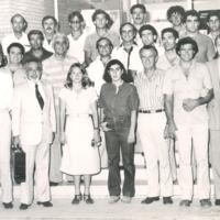 Cyprus Olympic team 1980 (1).jpg