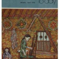 January-April_1978.pdf