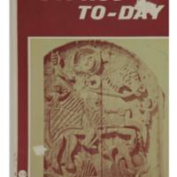 January-June 1971.pdf
