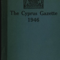 The Cyprus Gazette 1946.pdf