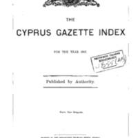Gazette 1907w.pdf