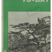 April-June_1970.pdf