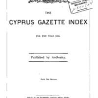 Gazette 1908w.pdf