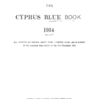 The Cyprus Blue Book  1934.pdf