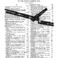 The Cyprus Gazette 1953.pdf