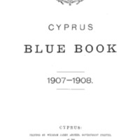 The Cyprus Blue Book  1907-1908.pdf