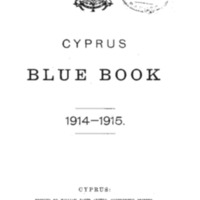 The Cyprus Blue Book  1914-1915.pdf