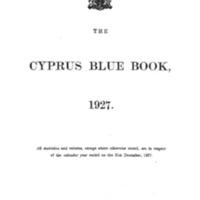 The Cyprus Blue Book  1927.pdf