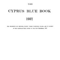 The Cyprus Blue Book  1937.pdf