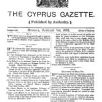 Gazette 1883w.pdf