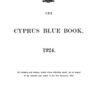 The Cyprus Blue Book  1924.pdf