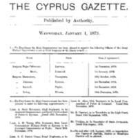 Gazette 1879w.pdf