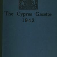 The Cyprus Gazette 1942.pdf