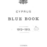The Cyprus Blue Book  1912-1913.pdf