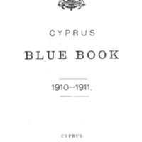 The Cyprus Blue Book  1910-1911.pdf