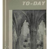 March-April 1965.pdf