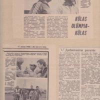 CYPRUS OLYMPIC1980 SAILING.jpg