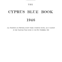 The Cyprus Blue Book  1946.pdf