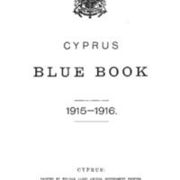 The Cyprus Blue Book  1915-1916.pdf