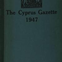 The Cyprus Gazette 1947.pdf