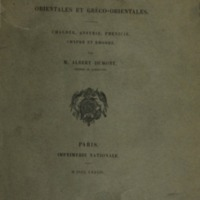 Terres Cuites orientales et Greco-Orientales.pdf