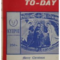 October - December_1969.pdf