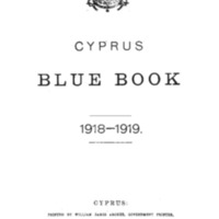 The Cyprus Blue Book  1918-1919.pdf