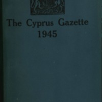 The Cyprus Gazette 1945.pdf