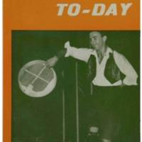January-April_1973.pdf