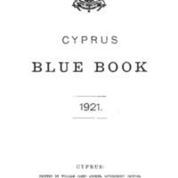 The Cyprus Blue Book  1921.pdf