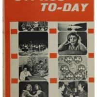 September-December_1972.pdf