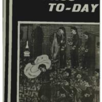 April - June_1967.pdf