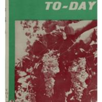 April - June_1968.pdf