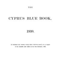 The Cyprus Blue Book  1930.pdf