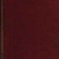 Κυπριακόν Λεύκωμα Ζήνων έτος Α' 1914.pdf