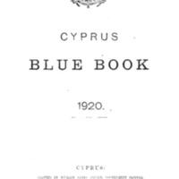 The Cyprus Blue Book  1920.pdf
