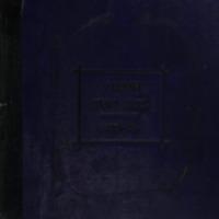 The Cyprus Blue Book  1888-1889.pdf
