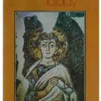 April-September_1989.pdf