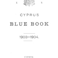 The Cyprus Blue Book  1903-1904.pdf