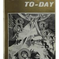 July - December_1968.pdf