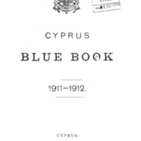 The Cyprus Blue Book  1911-1912.pdf
