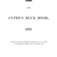 The Cyprus Blue Book  1925.pdf