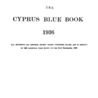 The Cyprus Blue Book  1936.pdf