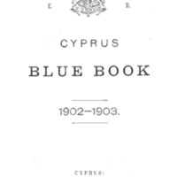 The Cyprus Blue Book  1902-1903.pdf